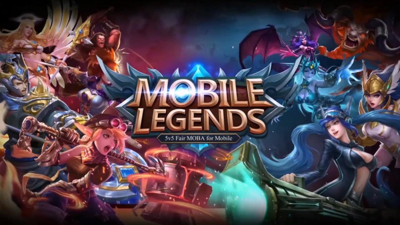 Inilah Skill Yang Paling Menyebalkan Di Mobile Legend