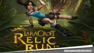 LaraCroft: Relic Run