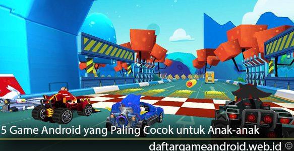 5-Game-Android-yang-Paling-Cocok-untuk-Anak-anak