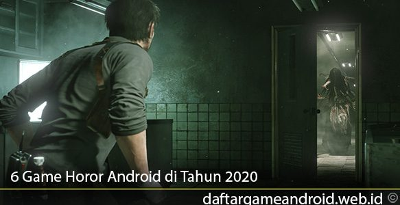 6-Game-Horor-Android-di-Tahun-2020