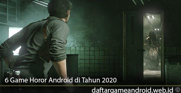 6-Game-Horor-Android-di-Tahun-2020