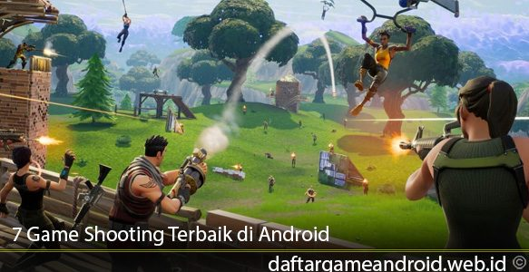 7-Game-Shooting-Terbaik-di-Android