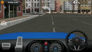 Download-Dr.-Driving-2-