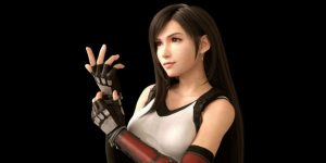 Tifa-Lockhart-di-Final-Fantasy-7