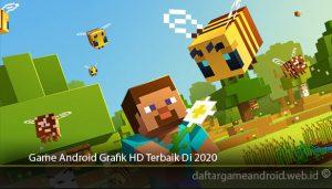 Game-Android-Grafik-HD-Terbaik-Di-2020