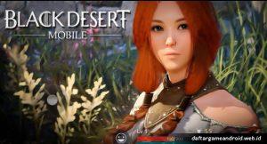 Black Desert Online Android