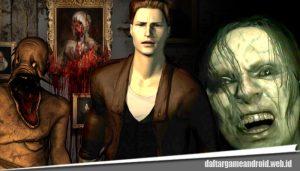 Killer of Evil Attack-Best Survival Game