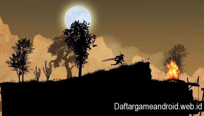 Rekomendasi Game Offline Dengan Grafis HD