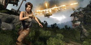 Lara-Croft-di-Tomb-Rider.