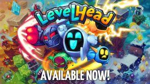 Level-Head