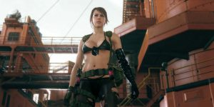 Quiet-di-Metal-Gear-Solid-5