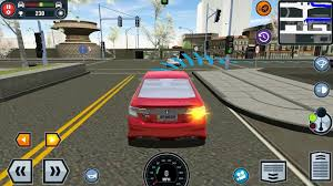 car-driving-sschool-simulator
