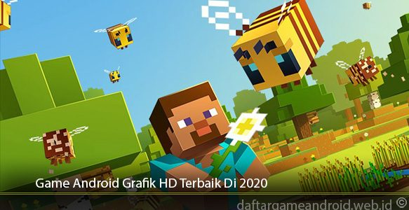 Game-Android-Grafik-HD-Terbaik-Di-2020